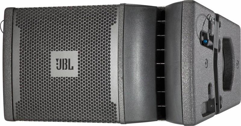 JBL VRX-928LA