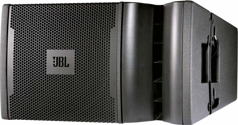 JBL VRX-932LAP