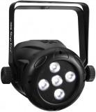 img StageLine PARL-74RGBW PAR LED-Scheinwerfer