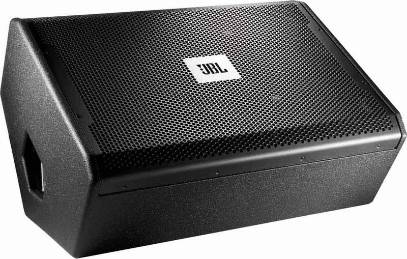 JBL VRX-915M