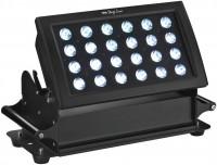 img StageLine ODW-2410RGBW LED-Scheinwerfer