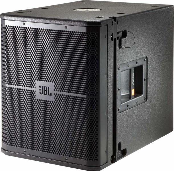 JBL VRX-915S