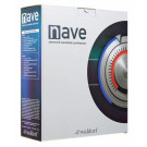 Waldorf NAVE Software Synthesizer