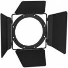 PARC-56B Torblende für LED-Scheinwerfer