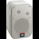 JBL Control-1 PRO White