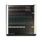 Soundcraft M 12