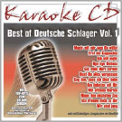 Best of Deutsche Schlager Vol.1