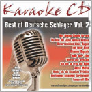 Best of Deutsche Schlager Vol.2