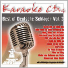 Best of Deutsche Schlager Vol.3