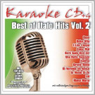 Best of Italo Hits Vol.2