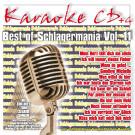 Best of Schlagermania Vol. 11