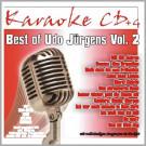 Best of Udo Jürgens Vol.2