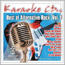 Best of Alternative Rock Vol.1