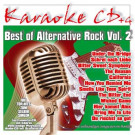 Best of Alternative Rock Vol.2