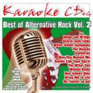 Best of Alternative Rock Vol.2