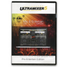 Ultramixer 5 Pro Entertain PC