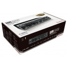 Steinberg UR 242 USB Audio + MIDI Interface