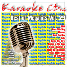 Best of Megahits Vol.29
